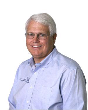 Stephen Hawkins, MD