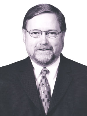 William Wright, MD