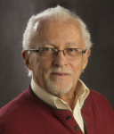 Charles C. Scott, MD