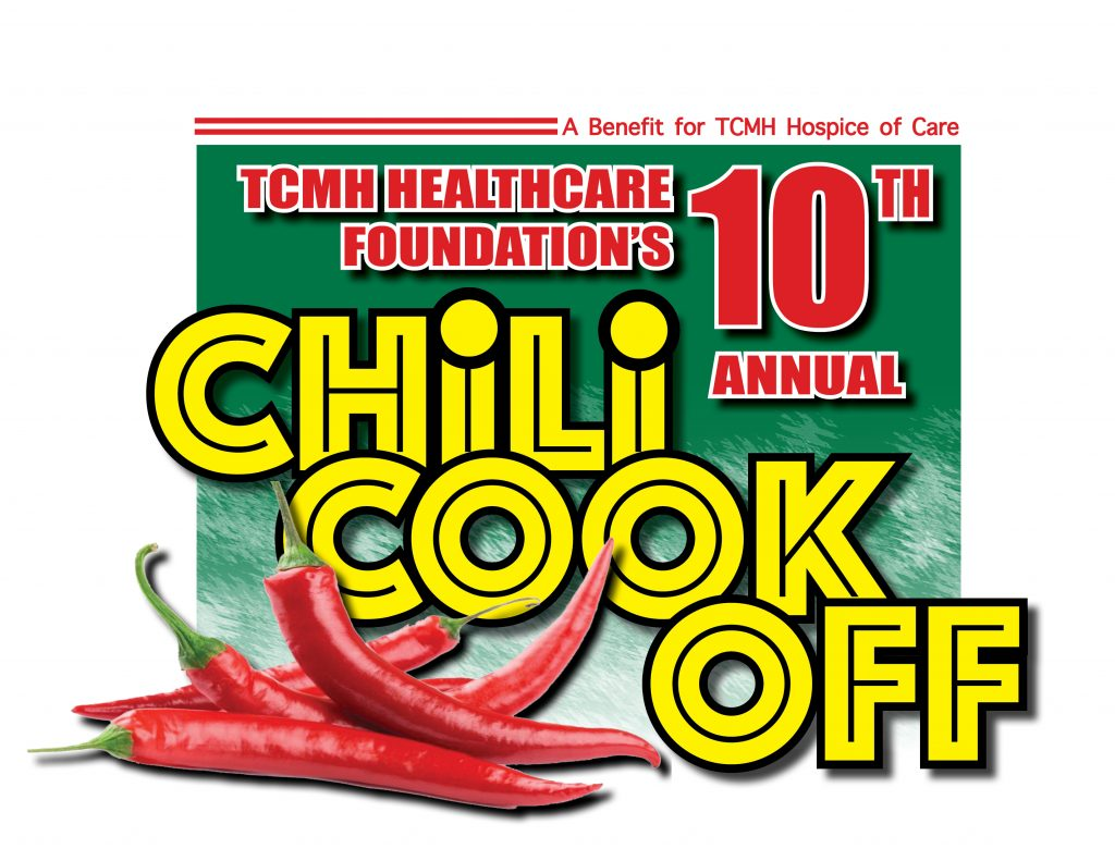 2016-cook-off-logo