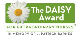 The DAISY Award-Logo-OL