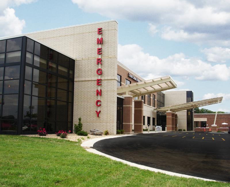 Hospital Offers Free Colon Cancer Screening Texas County Memorial Hospital